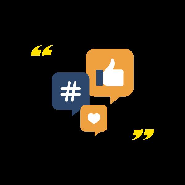 社群媒體|Freshdesk 亞太區授權經銷商